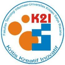 Logo K2I